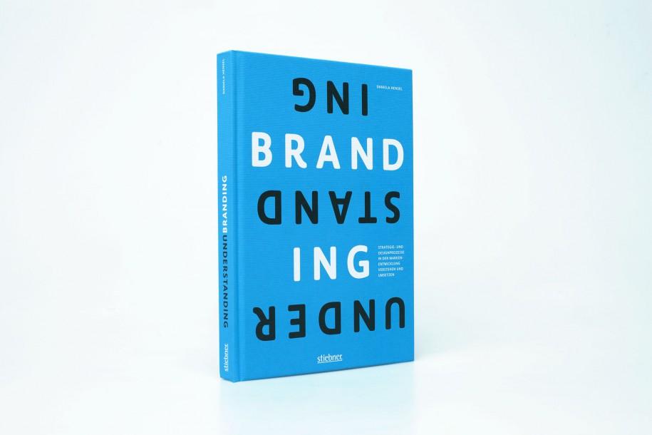 """Understanding Branding"""""""