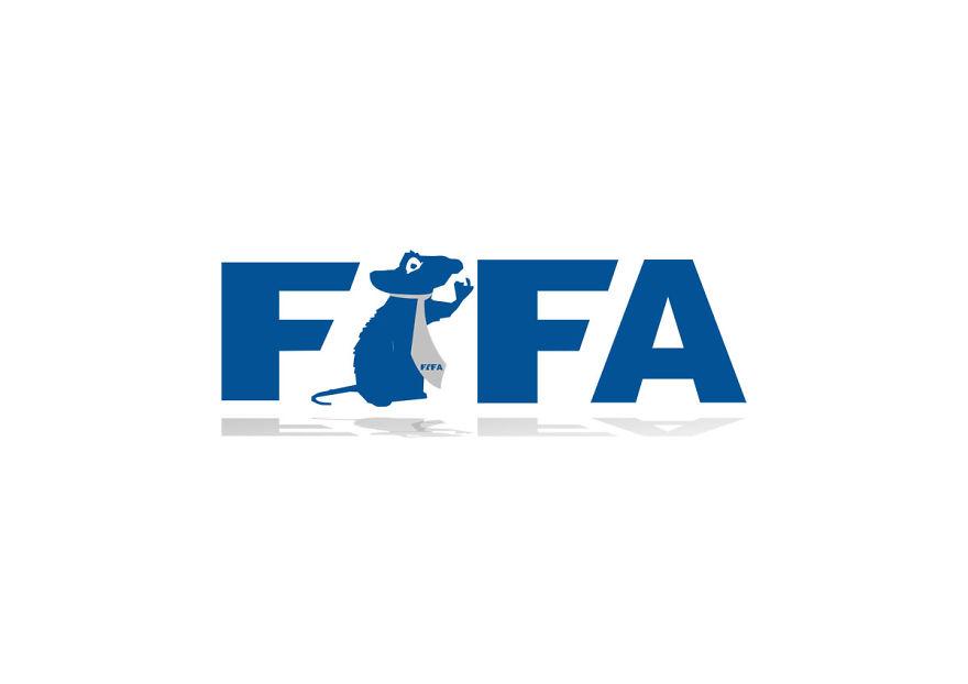 Fifa Nager-Version