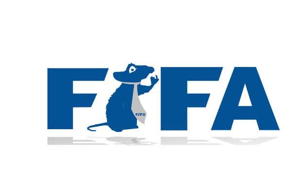 Fifa_710x335