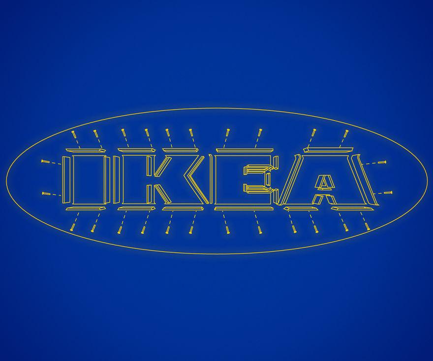 Ikea Anleitungen