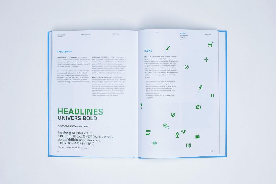 Understanding Branding: Typo