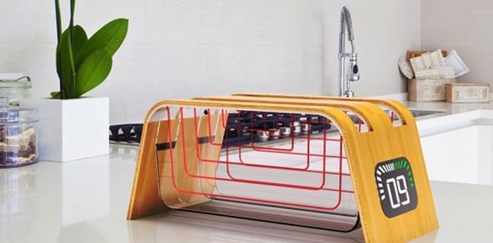 Toaster-Stumpf_710x375