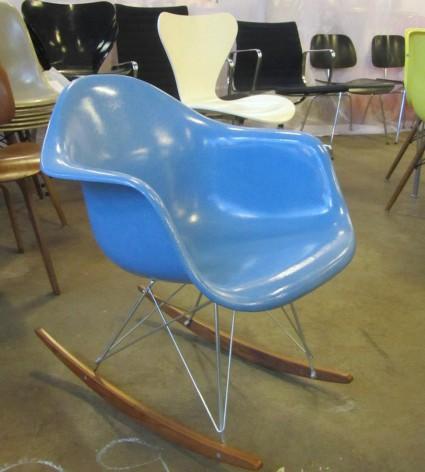 design classic 969623