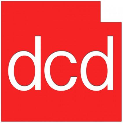 design classic logo-mittel