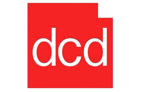 design-classic-logo-mittel-710x375