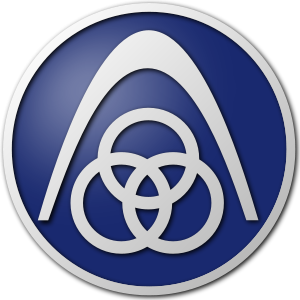 logo_thyssen1