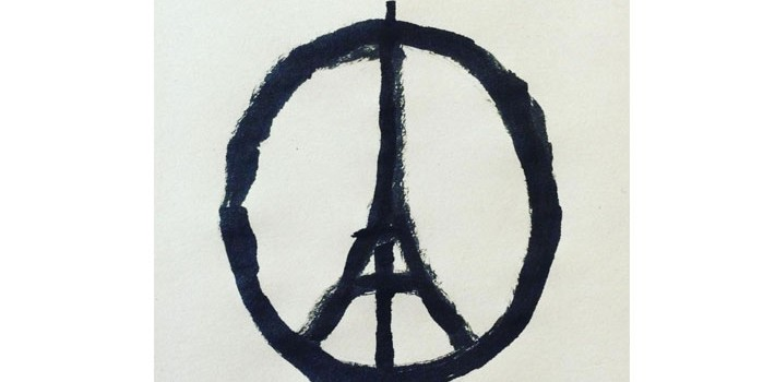 peace_for_paris-710x375