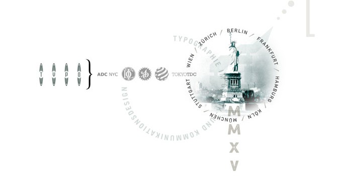 typoakademie-seminar-typographie-grafikdesign-kommunikationsdesign1_710x375