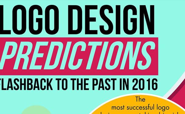 IG-logo-design-predictio_710x375