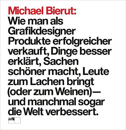 Michael_Bierut_How to