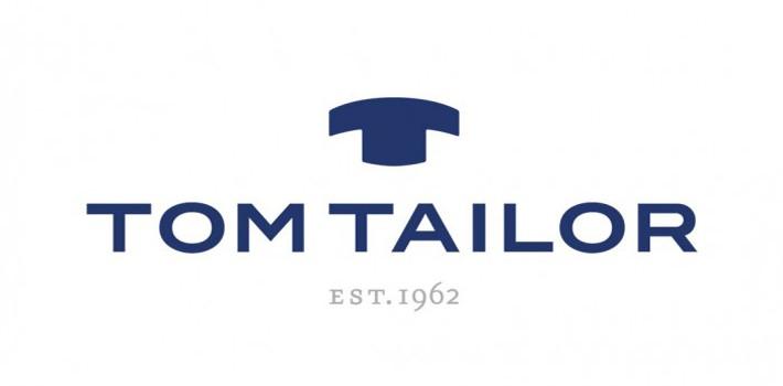 tomtailer710x375