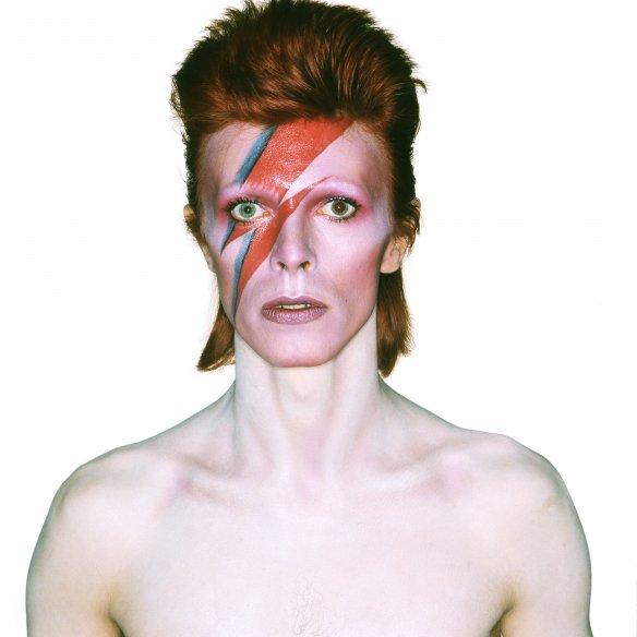 Bowie_album_cover_Aladdin_Sane