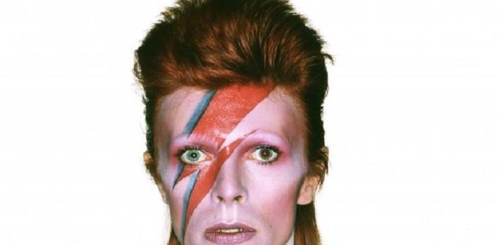 Bowie_album_cover_Aladdin_Sane710x375