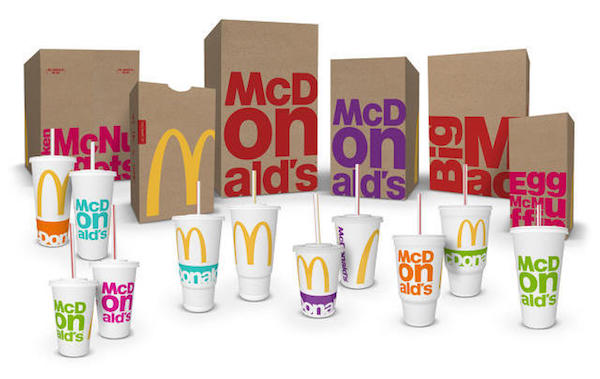 McDonalds_new_packaging