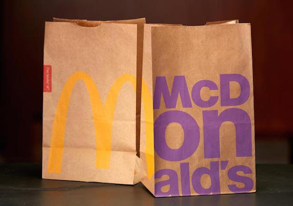 McDonalds_new