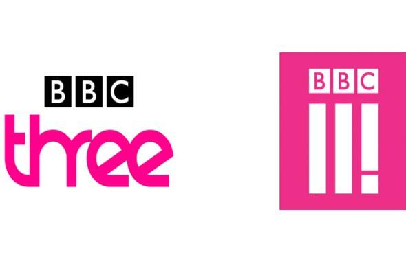 bbc710x375