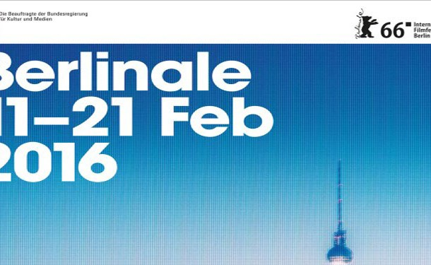 berlinaleplakat710x375