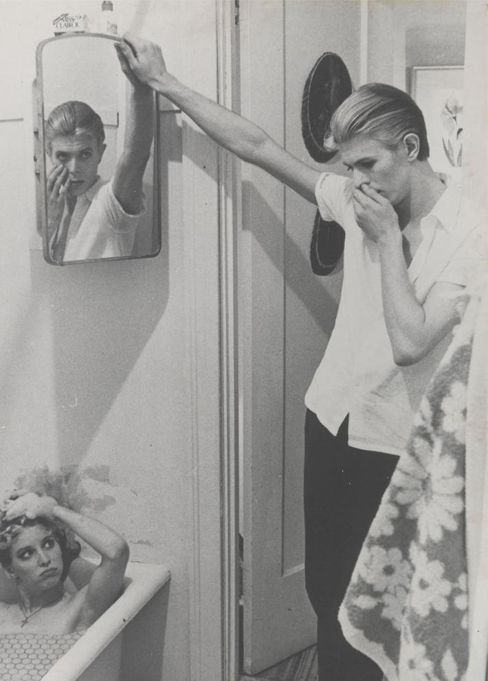 Bowie_stills
