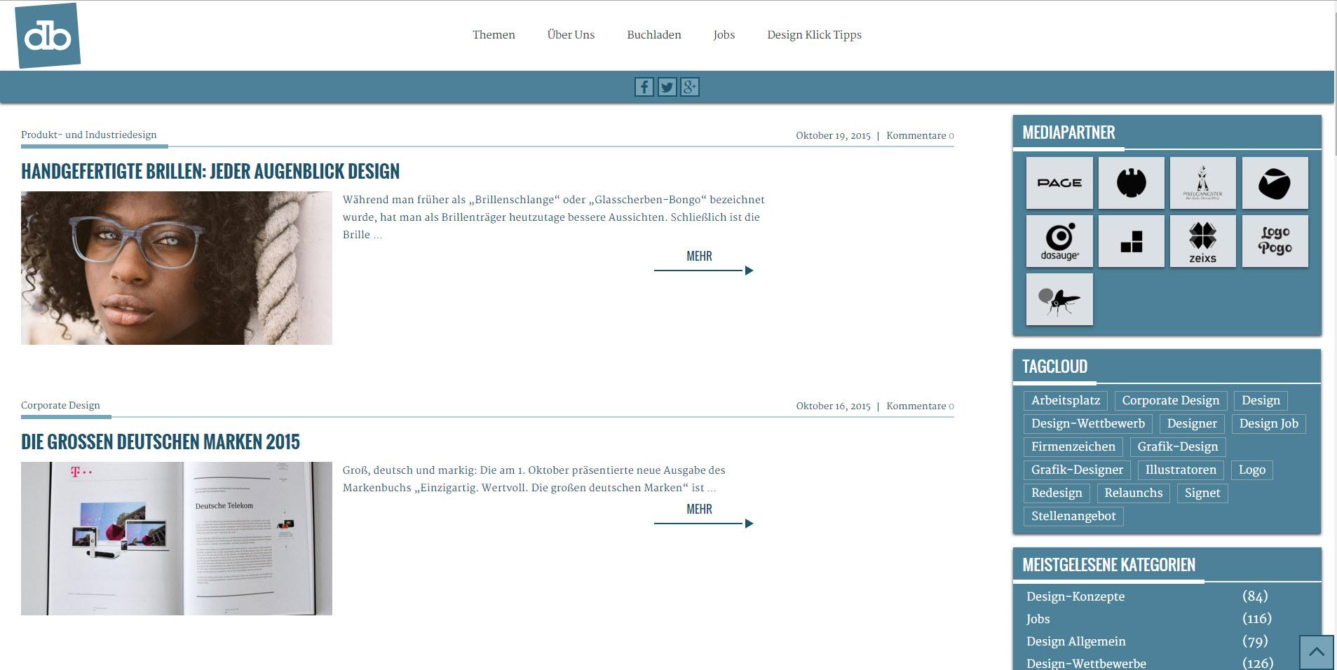 designbote_relaunch_start