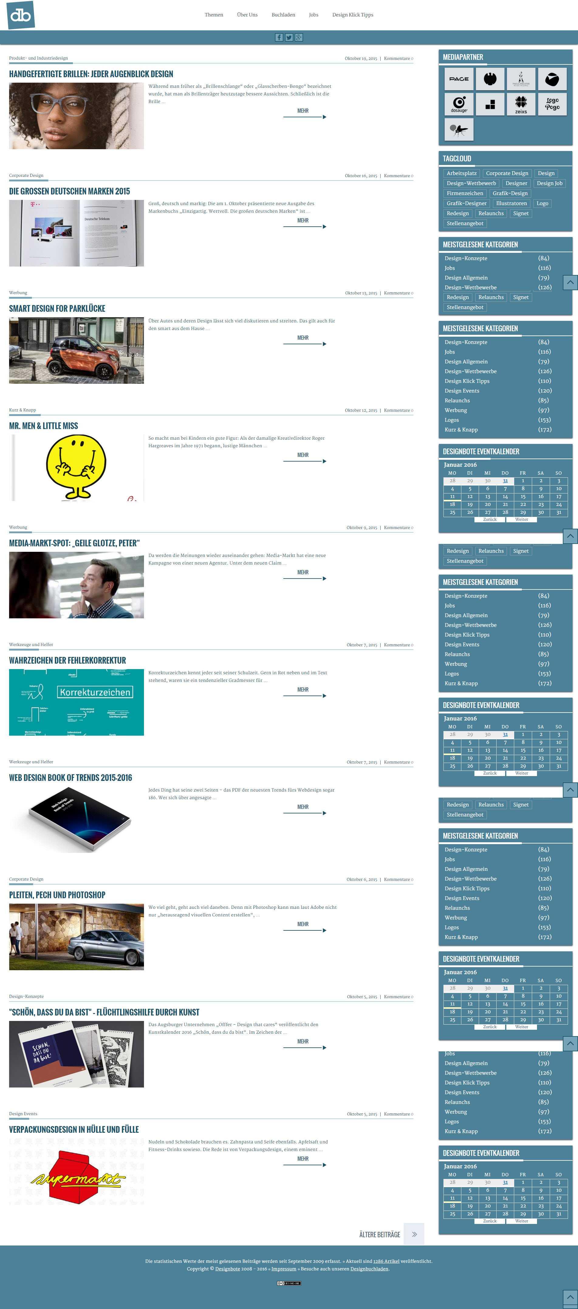 designbote_relaunch_start_ganze_seite