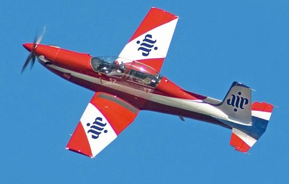 flugzeug 710x375