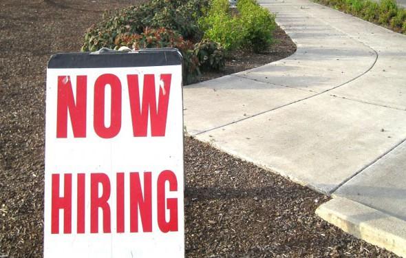 hiring710x375