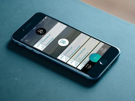 App+Wohin+du+Willst