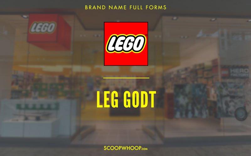 Firmennamen_Bedeutung_Lego