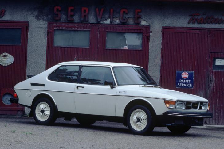 Saab-99-Turbo