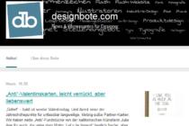 designbote_xing1
