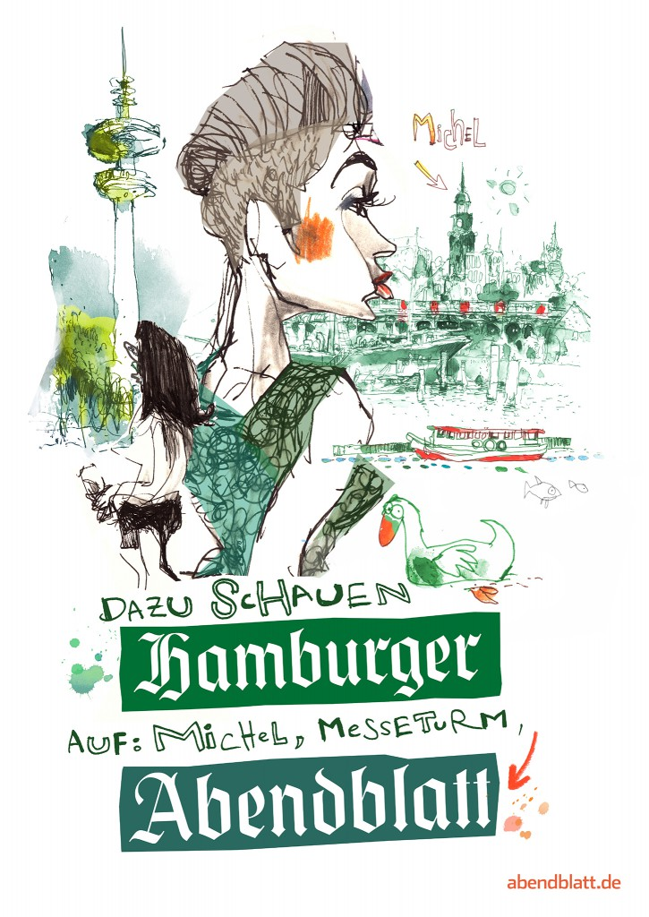 7_hamburger abendblatt_illustrations_kampagne_1a