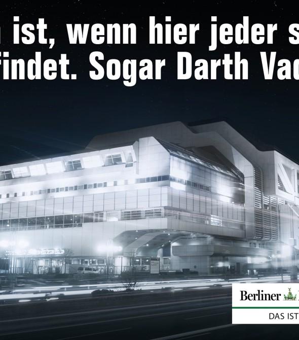 9_berliner_morgenpost_das ist berlin_01 (1)