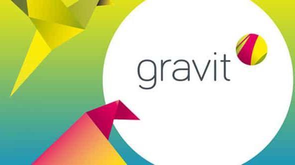 Quelle: http://www.byothe.fr/wp-content/uploads/2015/05/gravit-logo.jpg