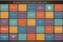 Fonts_Eigenschaften