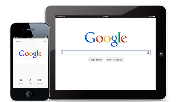 Quelle: https://www.upsidelearning.com/blog/wp-content/uploads/2015/09/multi-device-consistent-experience-google-search.jpg
