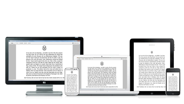 Quelle: https://www.upsidelearning.com/blog/wp-content/uploads/2015/09/multi-device-continuous-experience-kindle.jpg