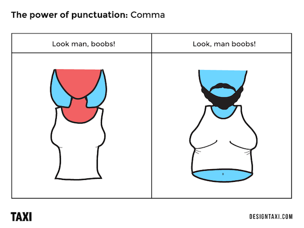 punctuation-3