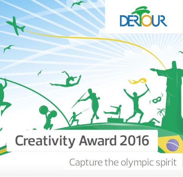 Creativity-Award