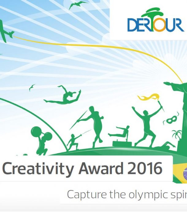 Creativity-Award