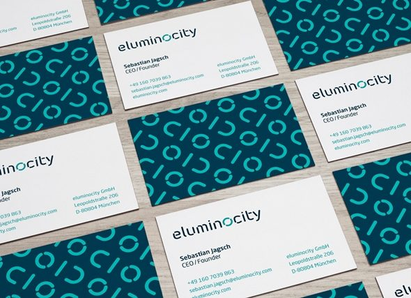 eluminocity-brand-design-businesscard_web