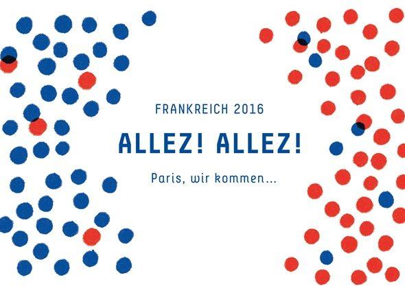 frankreich_rendezvous