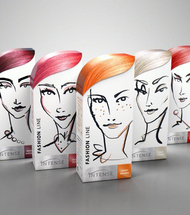 12Ender_Packaging_Composing_Fashion_Line