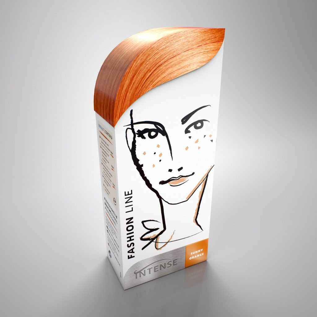 12Ender_Packaging_Single_FL_Orange