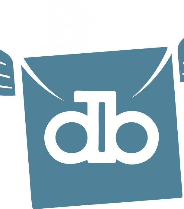 designbote_Logo_neu
