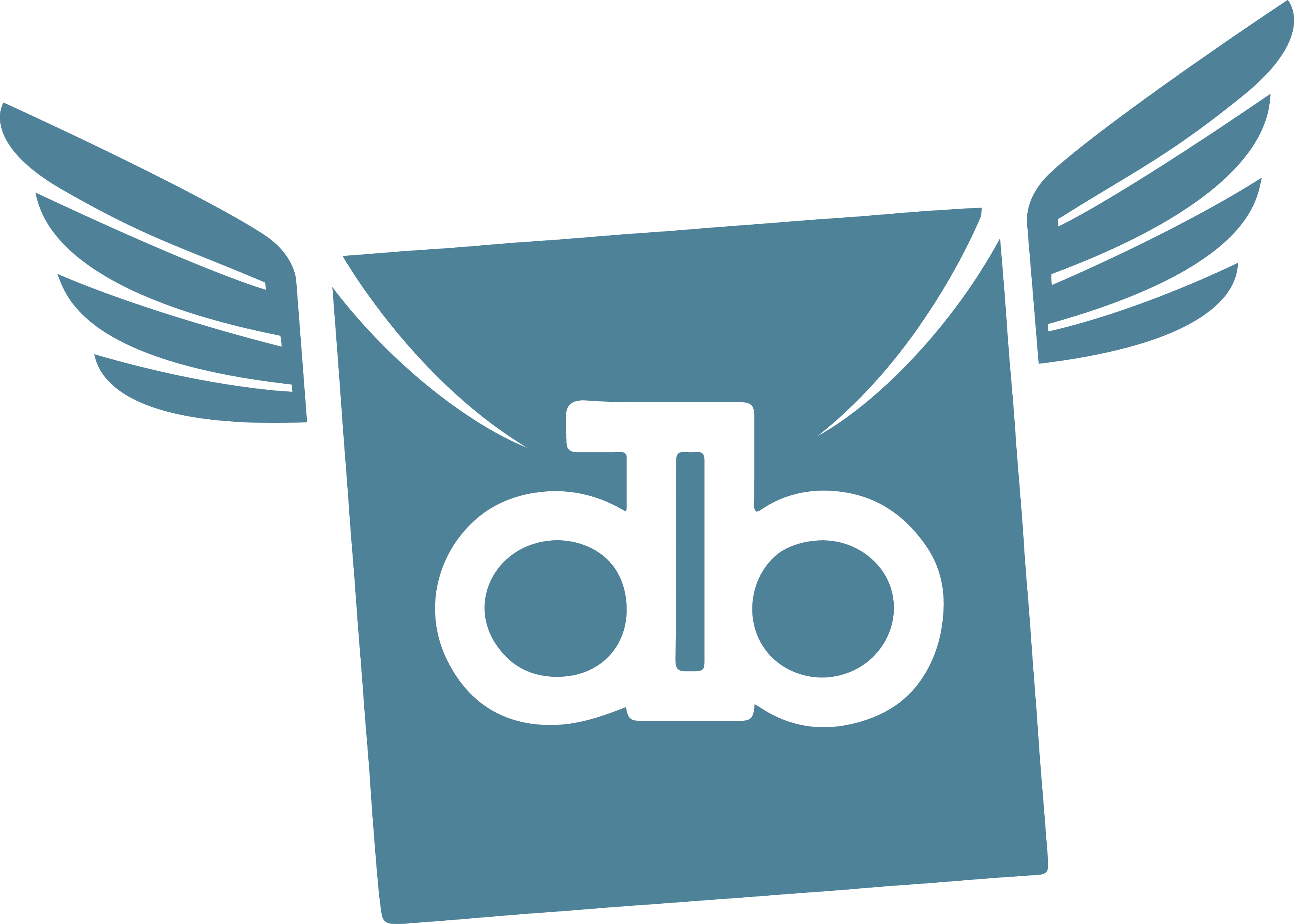 Werbung auf DesignBote