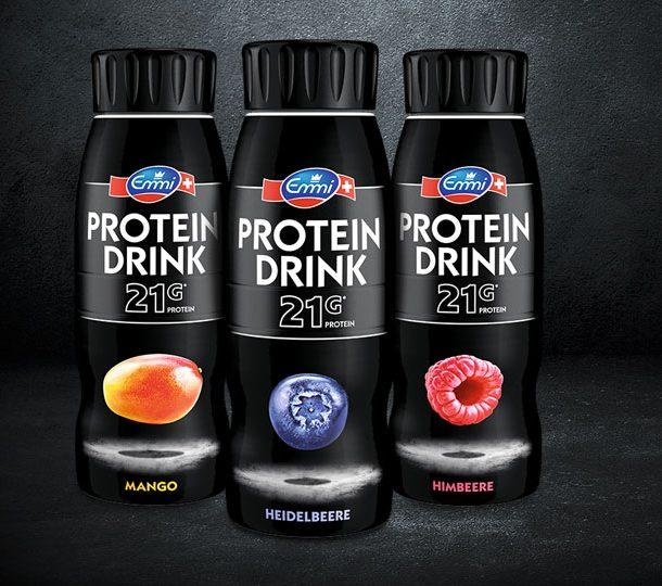hajok_emmi_proteindrink
