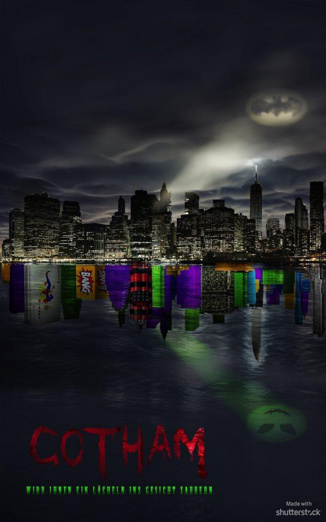 Gotham_Joker