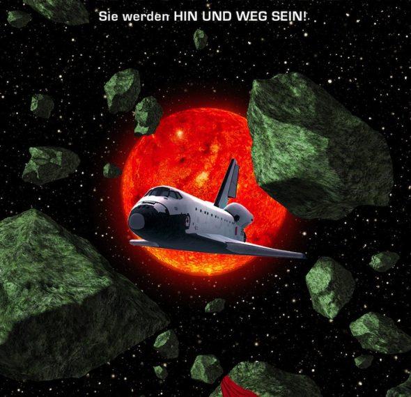 Krypton_Doomsday