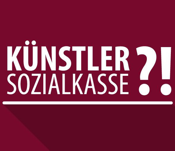 Quelle: http://freiberufler-werden.de/wp-content/uploads/2016/02/Kuenstlersozialkasse.png