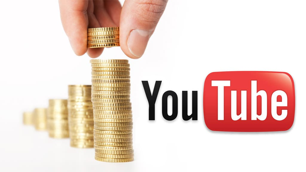 Youtube Video Geld Verdienen